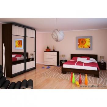 Спальня №4 (взрослая)
