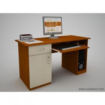 Стол FLASHNIKA С-10