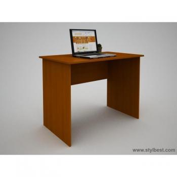 Стол FLASHNIKA С-12