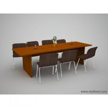 Стол FLASHNIKA СК-2