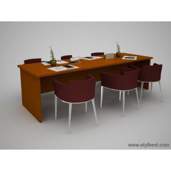 Стол FLASHNIKA СК-3