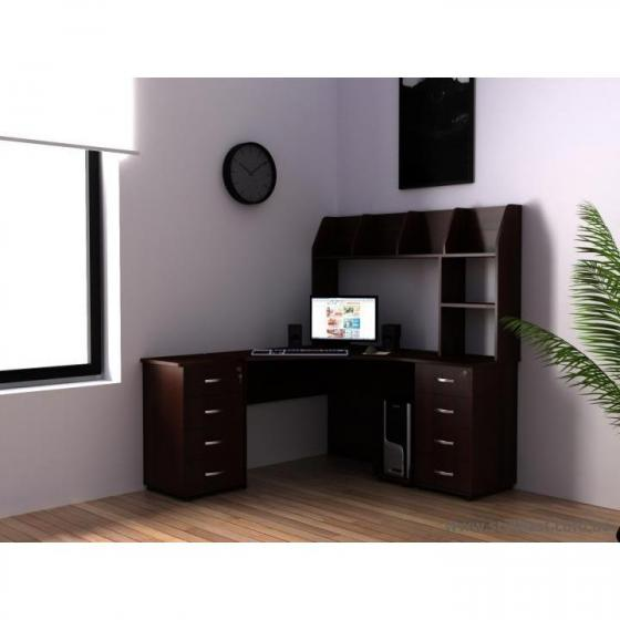 Компьютерный стол - Ника 9
