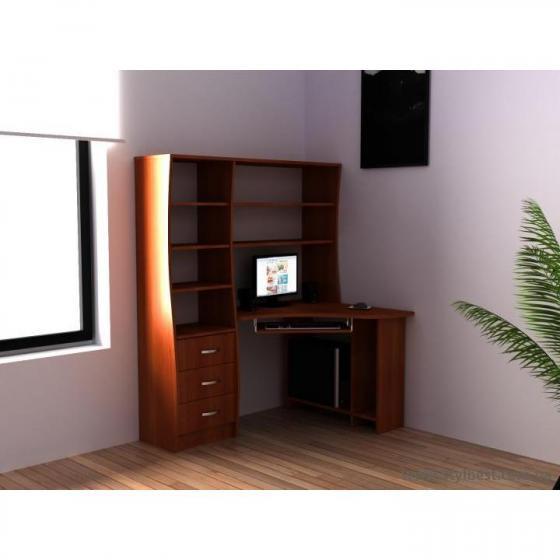 Компьютерный стол - Ника 15
