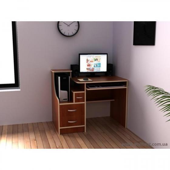 Компьютерный стол FLASHNIKA Ника 21