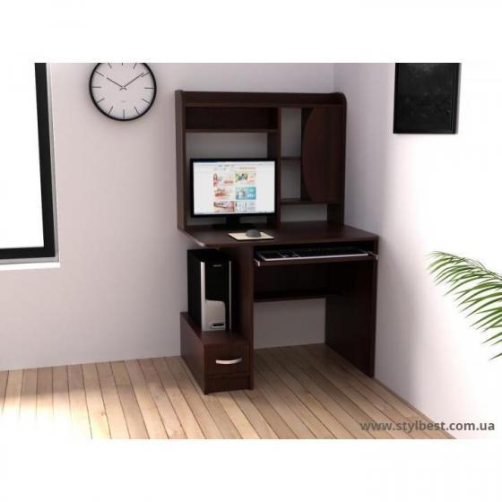 Компьютерный стол - Ника 22