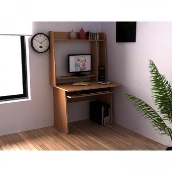 Компьютерный стол FLASHNIKA Ника 26
