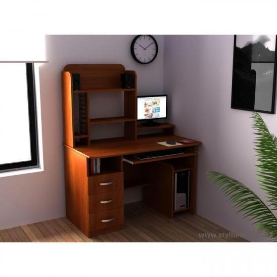 Компьютерный стол FLASHNIKA Ника 31