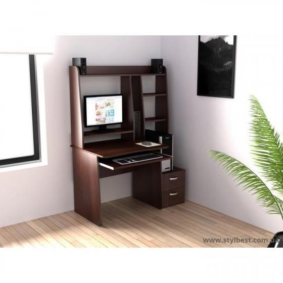 Компьютерный стол FLASHNIKA Ника 32