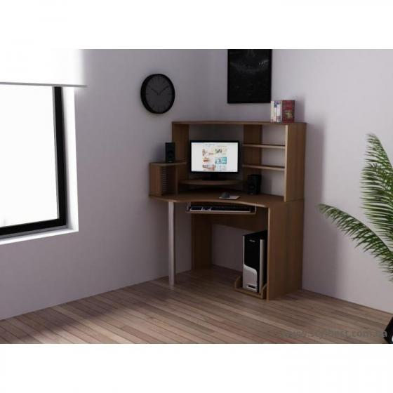 Компьютерный стол FLASHNIKA Ника 37