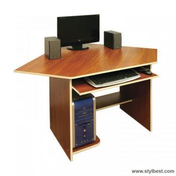 Компьютерный стол - Ника 39