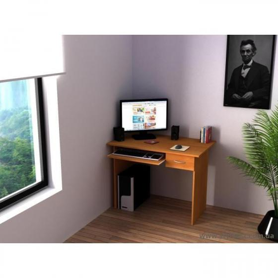 Компьютерный стол FLASHNIKA Ника 41