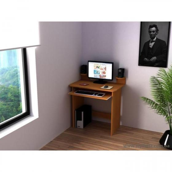 Компьютерный стол FLASHNIKA Ника 42