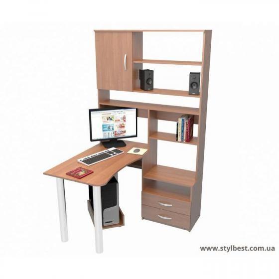 Компьютерный стол FLASHNIKA Ника Альтаир