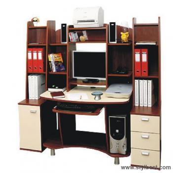Компьютерный стол - Ника Вега1800