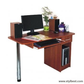 Компьютерный стол - Ника Диона
