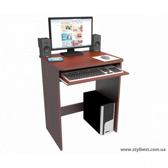 Компьютерный стол FLASHNIKA Ника Ирма 60