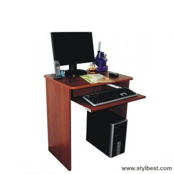 Компьютерный стол - Ника Ирма 60