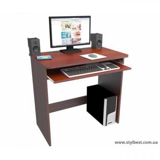 Компьютерный стол FLASHNIKA Ника Ирма 80