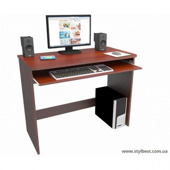 Компьютерный стол FLASHNIKA Ника Ирма 95