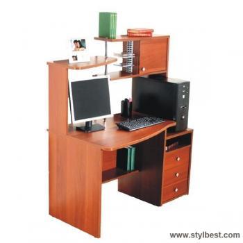 Компьютерный стол - Ника Никс