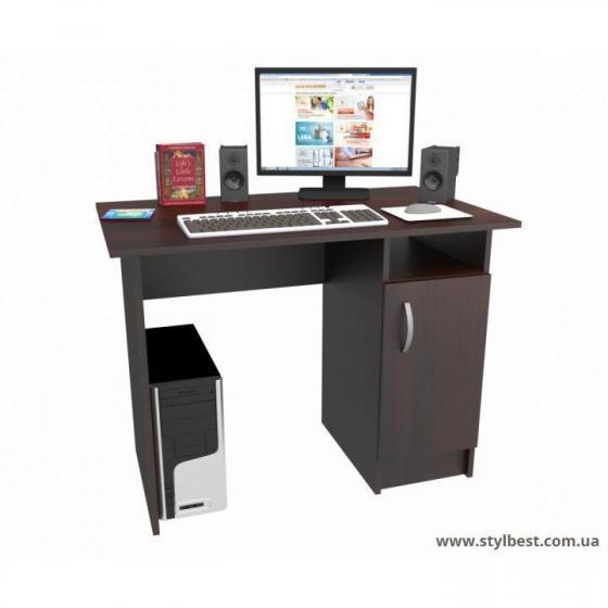 Компьютерный стол FLASHNIKA Ника Фива