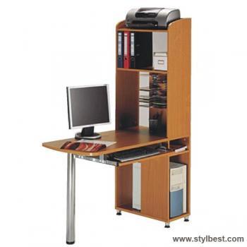 Компьютерный стол - Ника Фортуна
