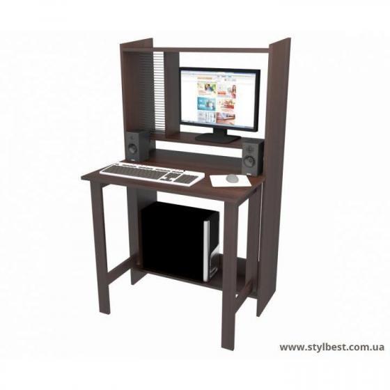 Компьютерный стол-трансформер FLASHNIKA Ника Мини