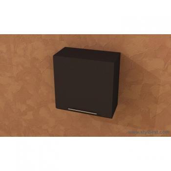 Шкаф подвесной (Зал №1)