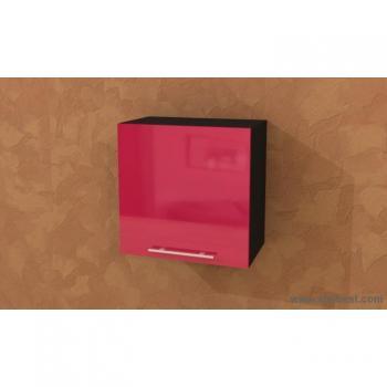 Шкаф подвесной (Зал №2)