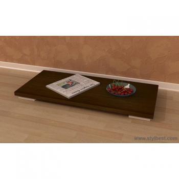 Журнальный столик (Зал №5)