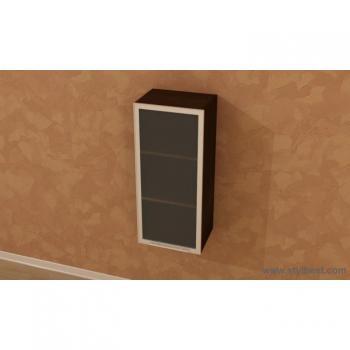 Шкаф подвесной (Зал №6)