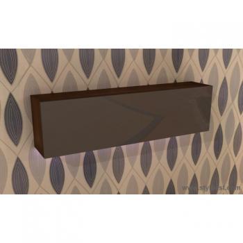 Шкаф подвесной 2 (Зал №9)