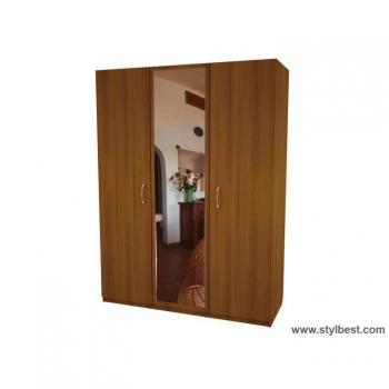 Шкаф  (Спальня №5)