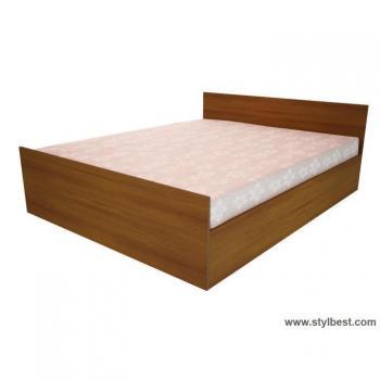 Кровать большая (Спальня №5)