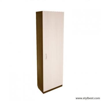 Плательный шкаф ПШ-4