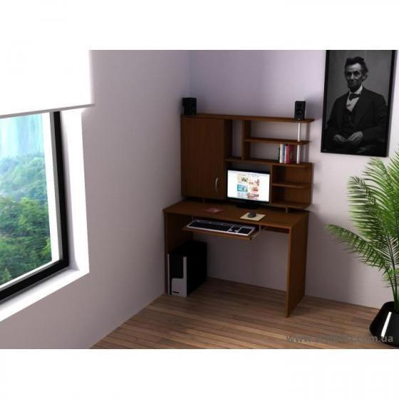 Компьютерный стол FLASHNIKA Ника 52