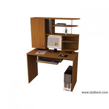 Компьютерный стол - Ника 52