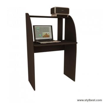 Компьютерный стол - Ника 50