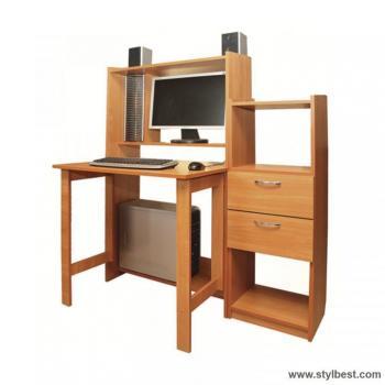 Компьютерный стол-трансформер - Ника Мини+