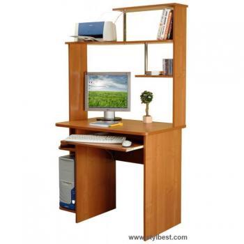 Компьютерный стол FLASHNIKA Микс 2