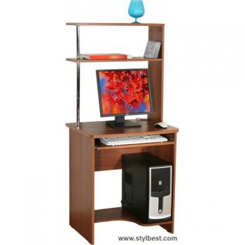 Компьютерный стол - Микс 4