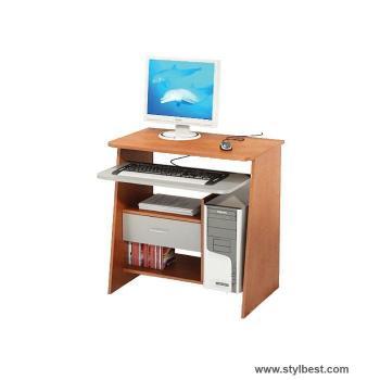 Комп'ютерний стіл FLASHNIKA Мікс 12