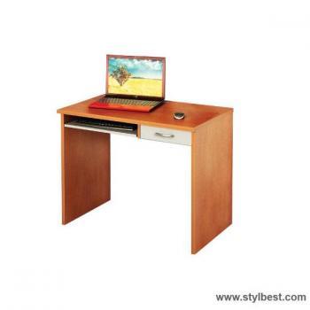 Комп'ютерний стіл FLASHNIKA Мікс 14