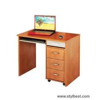 Компьютерный стол FLASHNIKA Микс 15