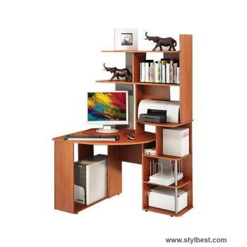 Компьютерный стол - Микс 16