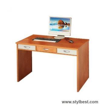 Компьютерный стол FLASHNIKA Микс 23