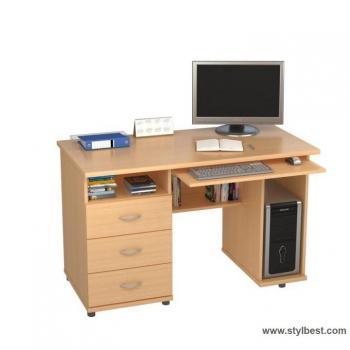 Компьютерный стол - Микс 24