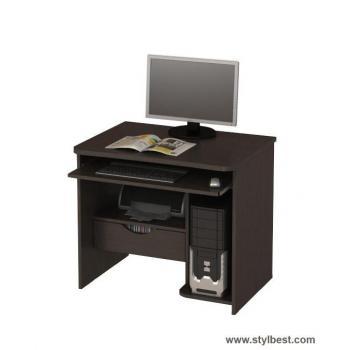 Компьютерный стол - Микс 25