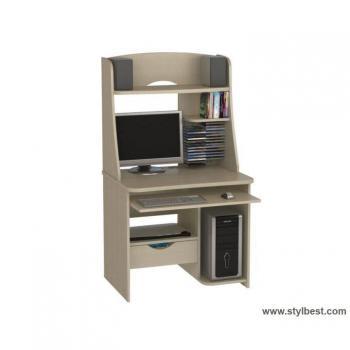 Компьютерный стол - Микс 26