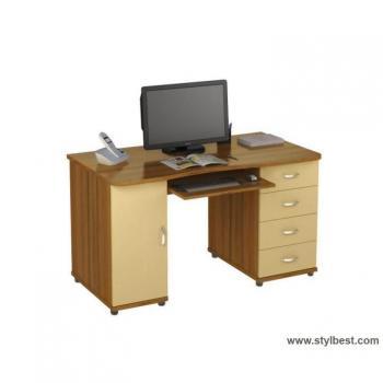 Компьютерный стол - Микс 28